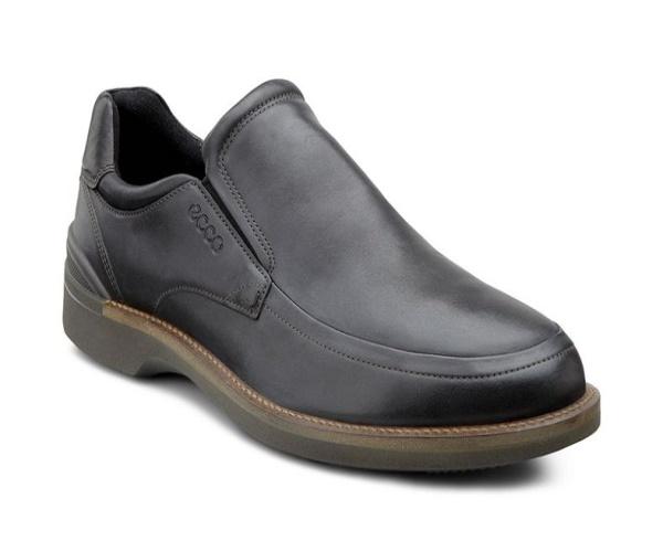 67e4ac71 ecco chander полуботинки, купить обувь через интернет магазин мужскую